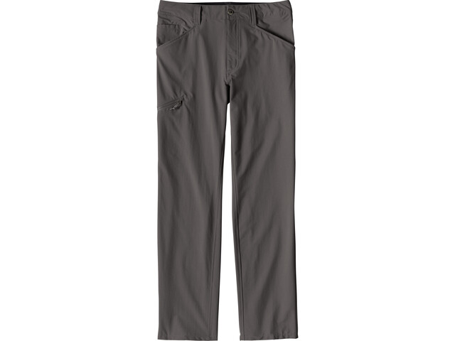 Patagonia Quandary Pants Herr forge grey